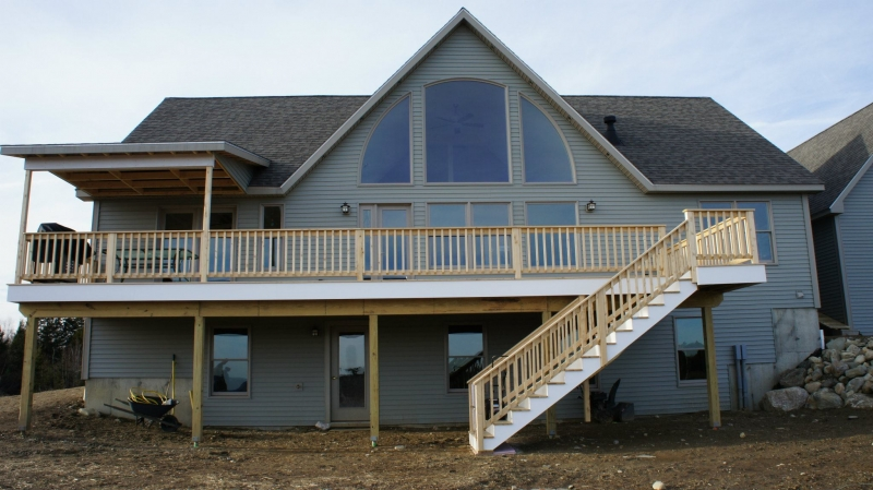 Project Samples Archives K Construction Home Builder